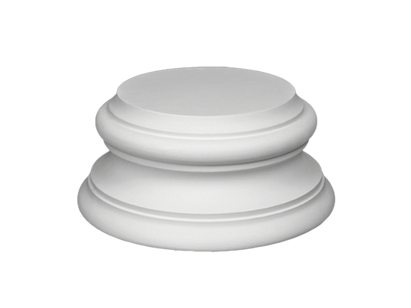 База-для-колонны-1.13.200