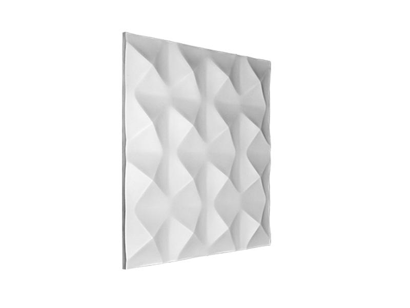 Декоративная-панель-1.59.003