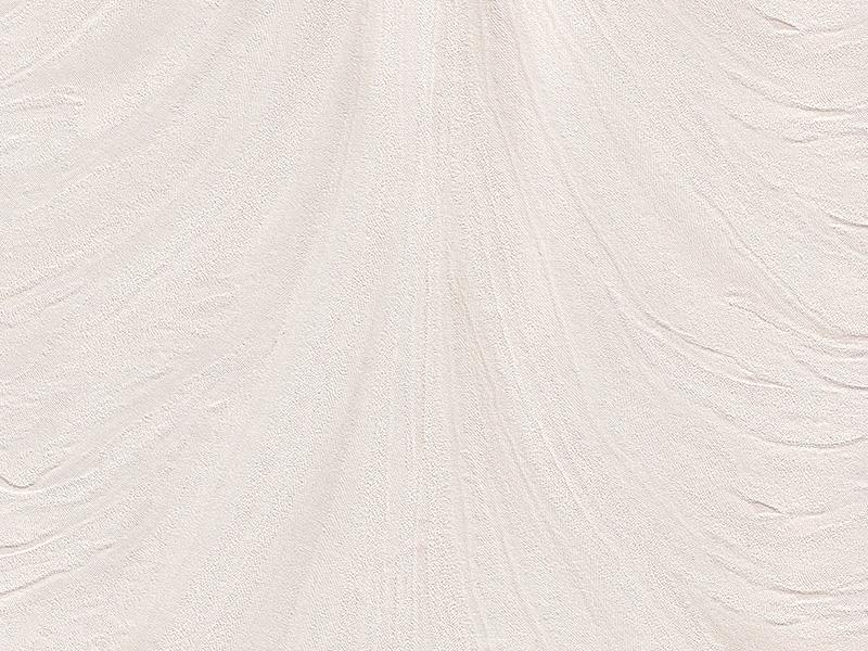 Евродекор Botticelli 1158-00