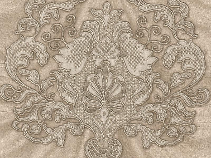 Евродекор Botticelli 1157-06