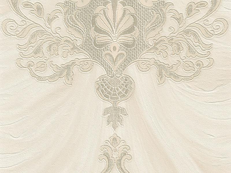 Евродекор Botticelli 1157-01