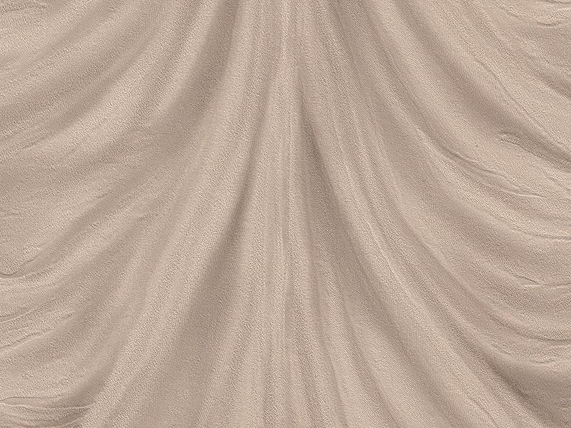 Евродекор Botticelli 1158-06