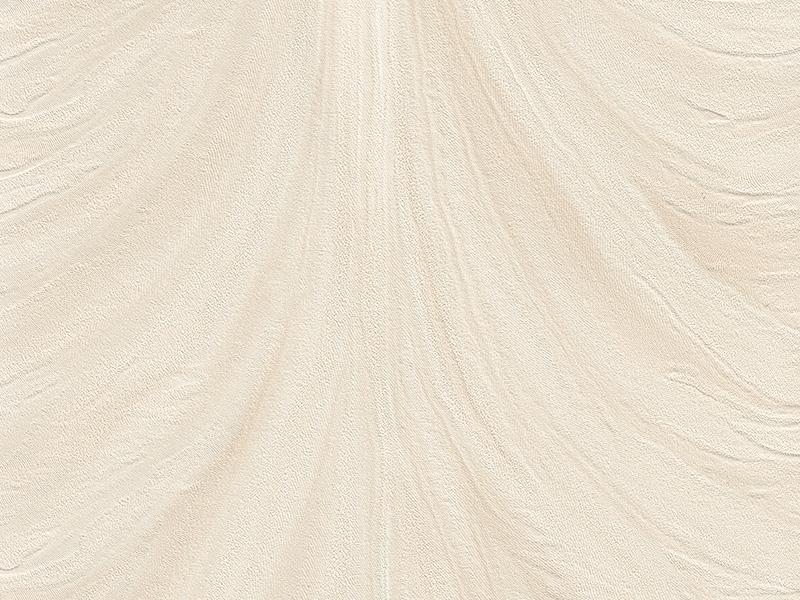 Евродекор Botticelli 1158-01