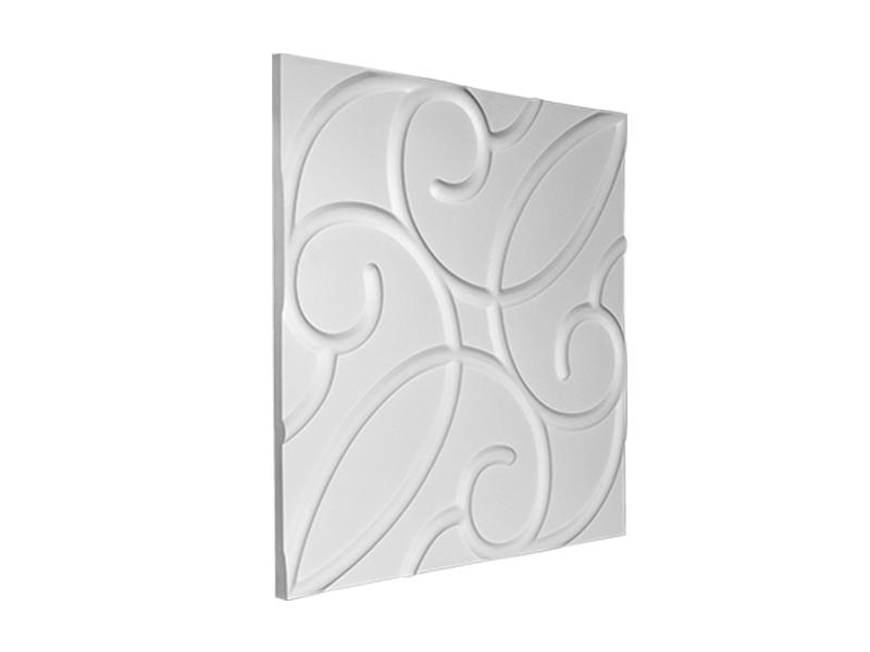 декоративная-панель-1.59.005