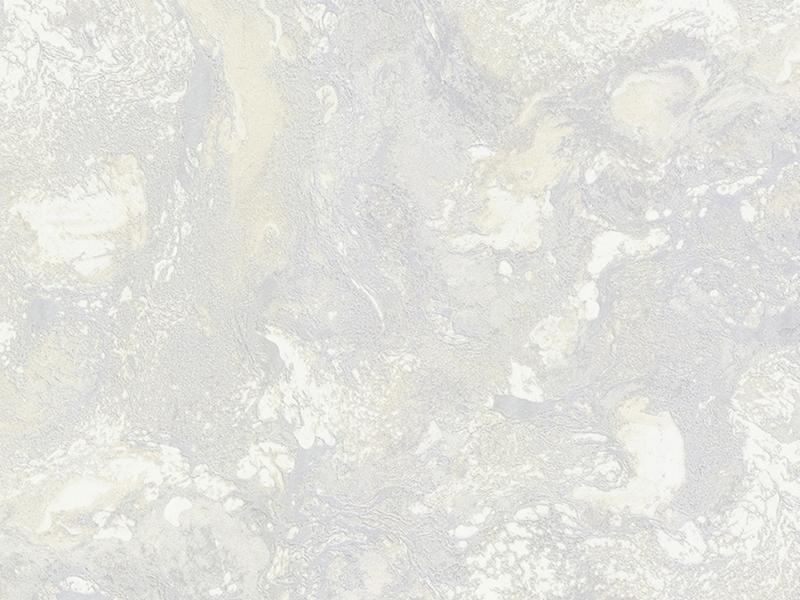 82672_Carrara