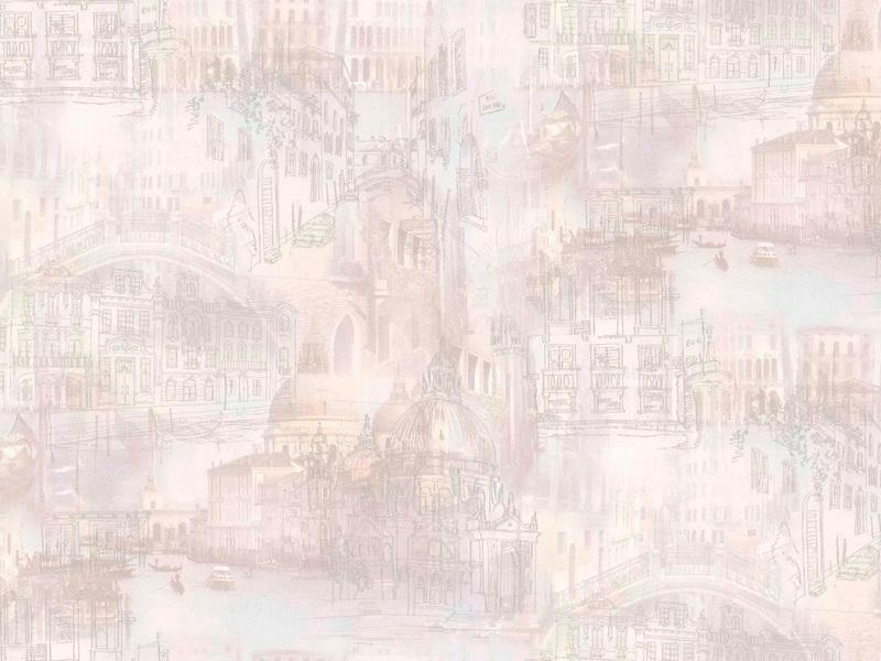 Magic Mint 10091-02