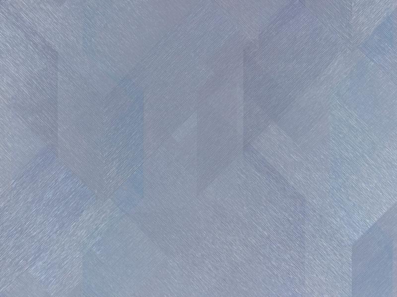 70281-65
